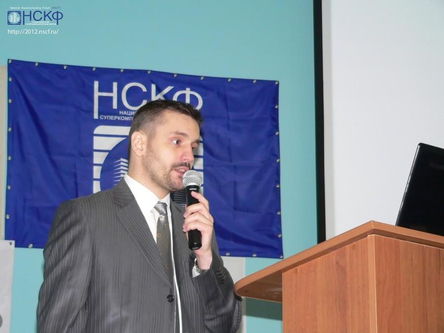 НСКФ 2012